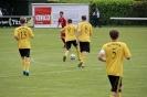 Kreispokalfinale 2017_11