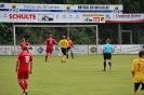 Kreispokalfinale 2017_12