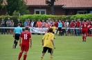 Kreispokalfinale 2017_13