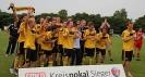 Kreispokalfinale 2017_16