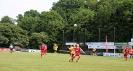 Kreispokalfinale 2017_17