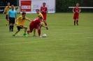 Kreispokalfinale 2017_18