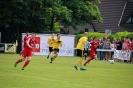 Kreispokalfinale 2017_1