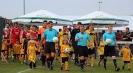 Kreispokalfinale 2017_2