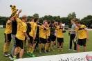 Kreispokalfinale 2017_3