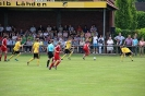 Kreispokalfinale 2017_5