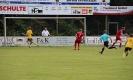Kreispokalfinale 2017_7