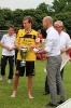 Kreispokalfinale 2017_9