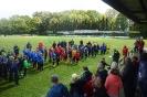 Sparkassen-Cup 2019_144
