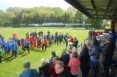 Sparkassen-Cup 2019_145