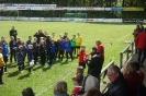 Sparkassen-Cup 2019_147
