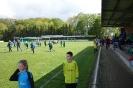 Sparkassen-Cup 2019_185