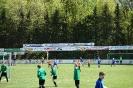 Sparkassen-Cup 2019_190