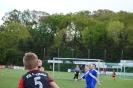 Sparkassen-Cup 2019_194