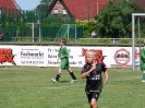 Sportwoche 2013