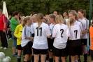 Sportwoche 2017 (Turniere)