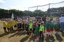 Sportwoche 2019_T_24