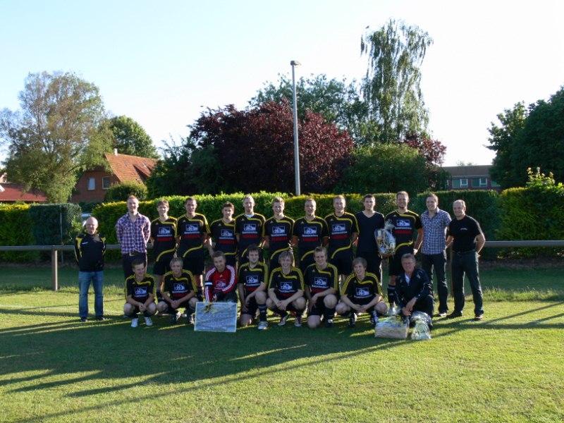 abschied_saison2010-11