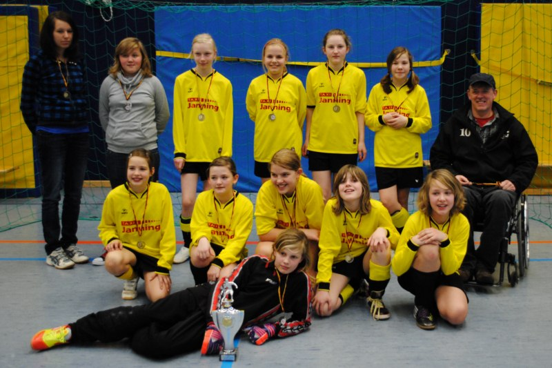 d-juniorinnen_01-2012_800x600