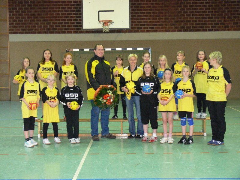 e-jgd-handball